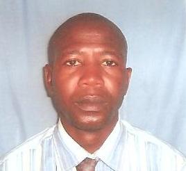Afolabi Gambari